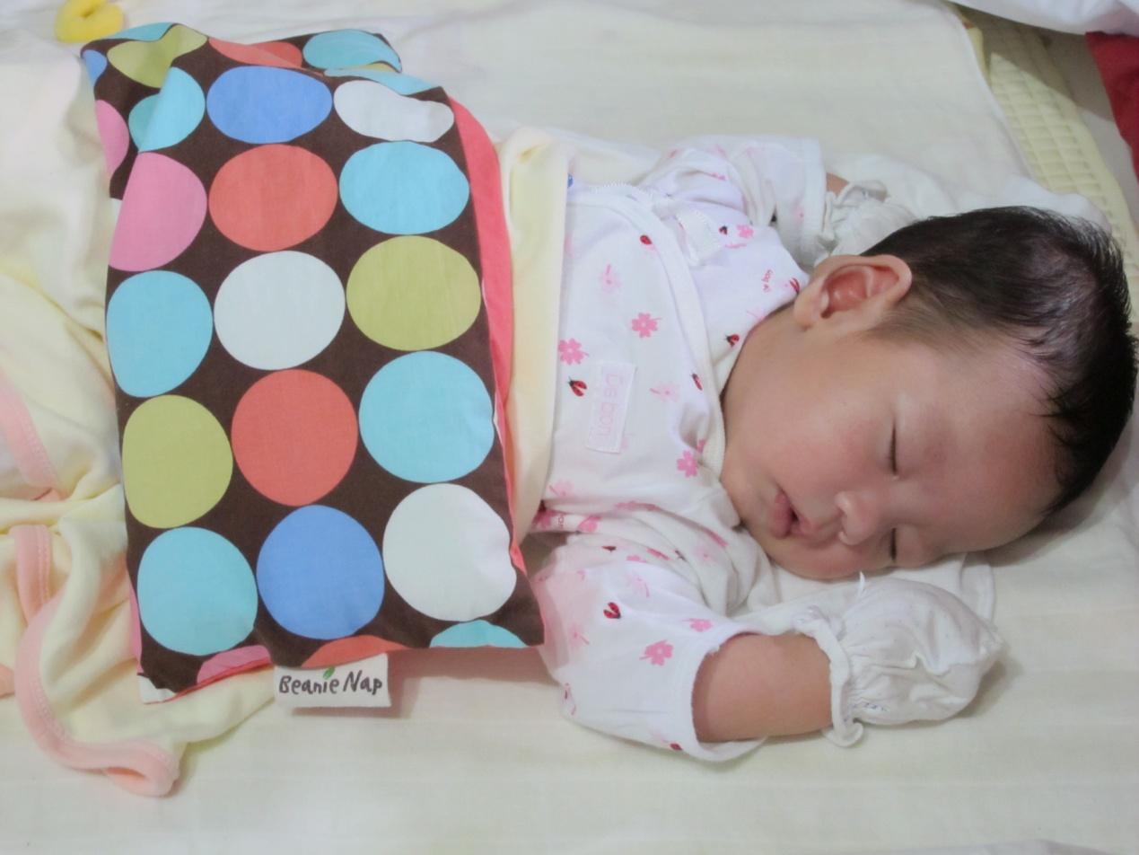 vml]-->  --[endif]-->   其实刚出生的小宝贝,很容易被自己吓到,如果