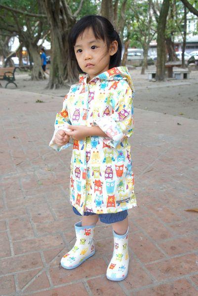 儿童 服饰 服装 孩子 小孩 401_600 竖版 竖屏