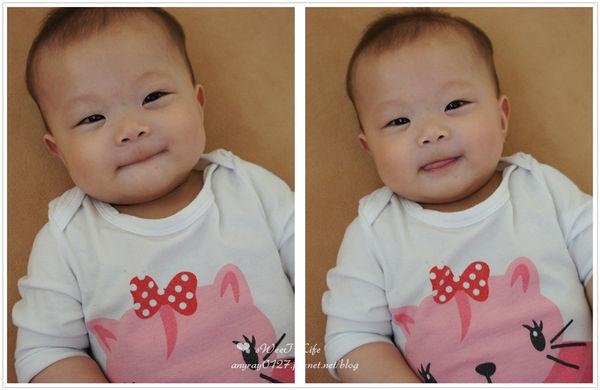 宝宝 壁纸 儿童 孩子 小孩 婴儿 600_390