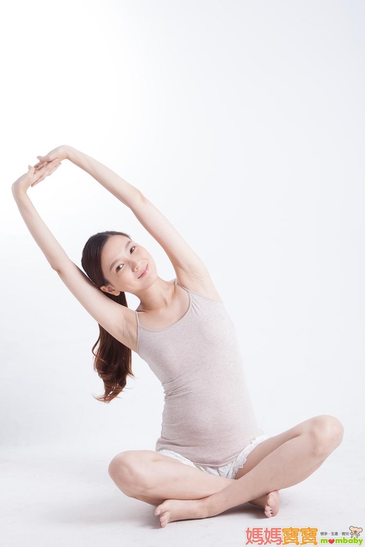 奶子操爽_简单运动:怀孕期间可以做一些简易的运动,如简单的伸展操,扩胸操,再