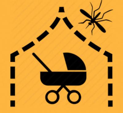婴儿推车选购要点 :儿科医师良心建议