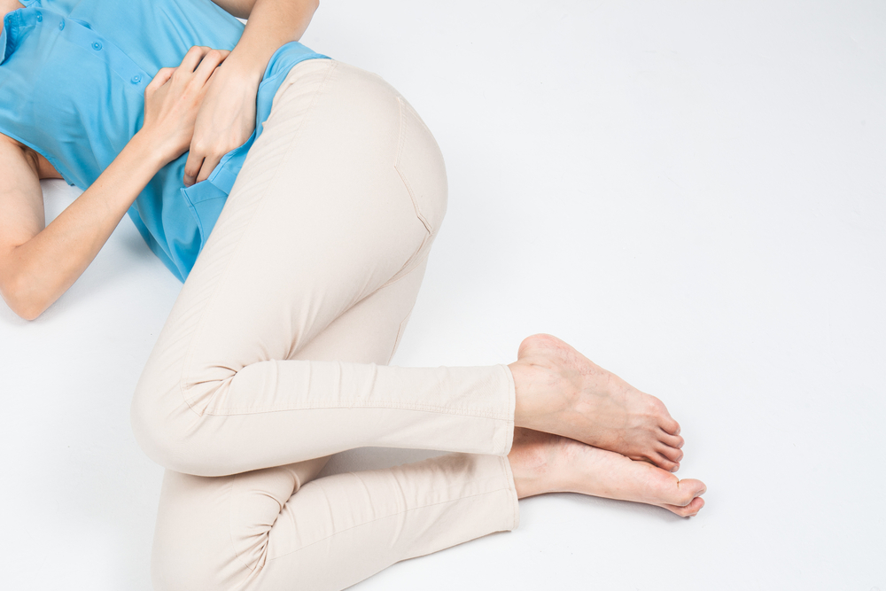 產後護理-子宮按摩加速恢復