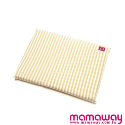Mamaway 智慧恆溫抗敏防蹣寶寶枕