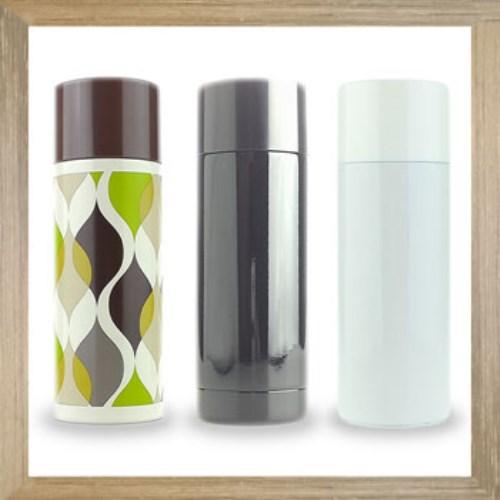 日本omocha歐姆卡通屋 進口品牌SKATER經典款不鏽鋼保溫瓶240ml 共7款